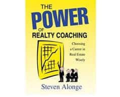 The Power of Realty Coaching: Choosing a Career in Real Estate Wiselyhe Power of Realty Coaching: Choosing a Career in Real Estate Wisely